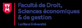 http://www.univ-lemans.fr/fr/index.html